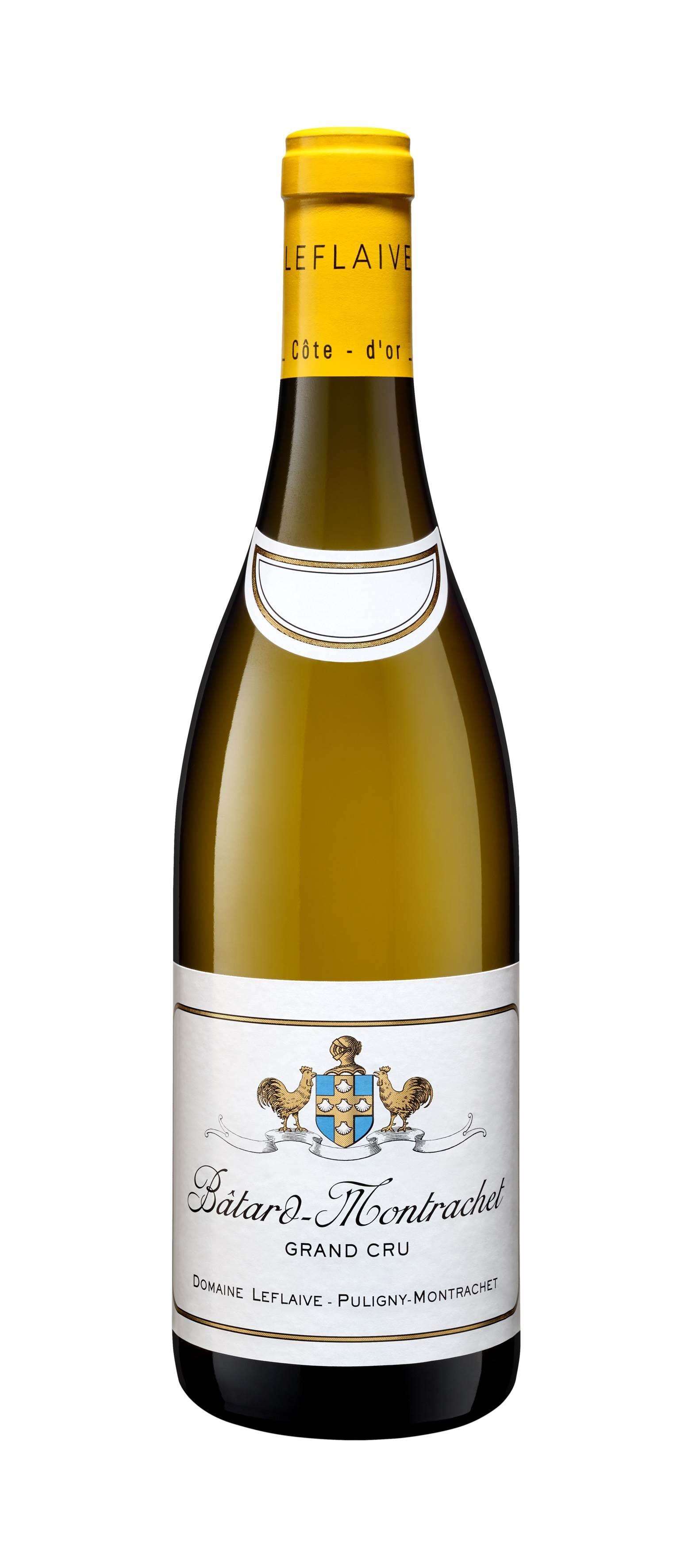 Batard-Montrachet-Grand-Cru-verkopen