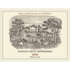 chateau-lafite-rothschild-verkopen