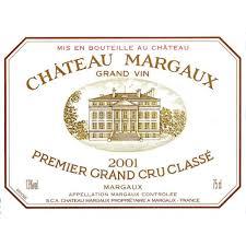 chateau-margaux-verkopen