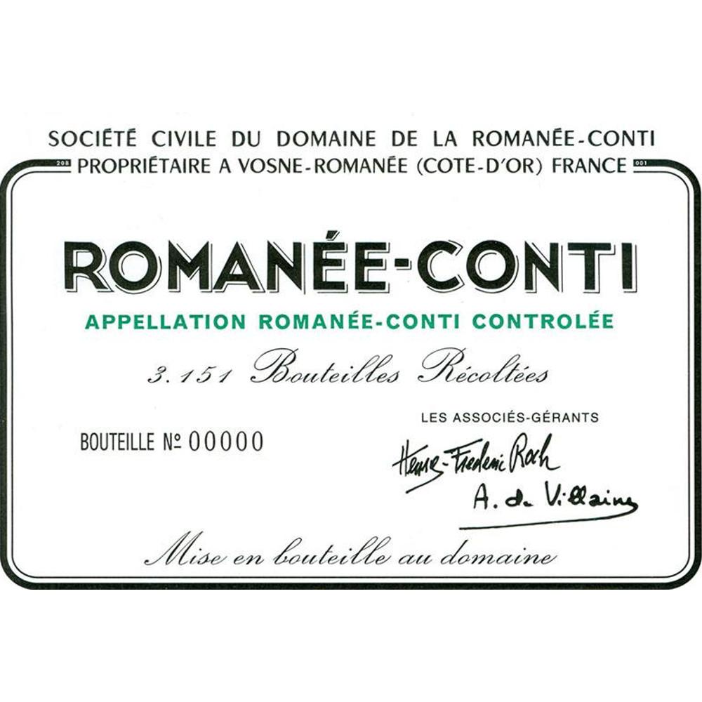 domaine-de-la-romanee-conti-drc-verkopen